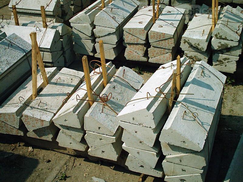 Производство тяжелого бетона производства бетона