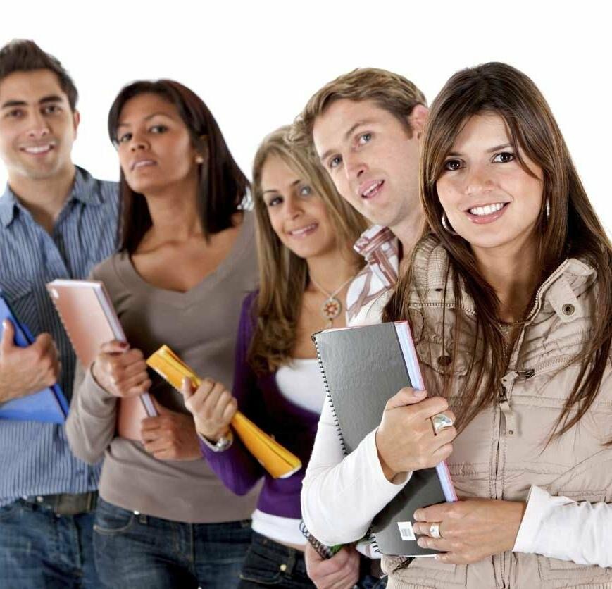 Новые правила выплаты  стипендий: Чего ждать никопольским студентам, фото-1