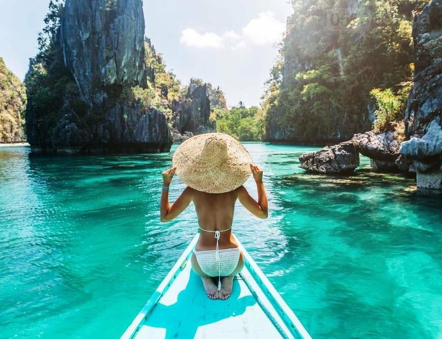 World Life Experience ищет путешественников: Год путешествий и ежемесячная зарплата 2500 € (Видео), фото-2