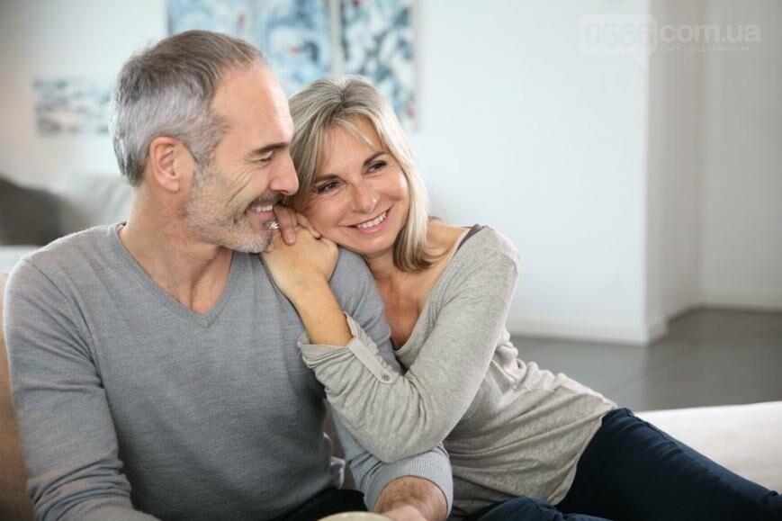 Как уберечь свое счастье:Психологи определили критические годы в семейной жизни, фото-1