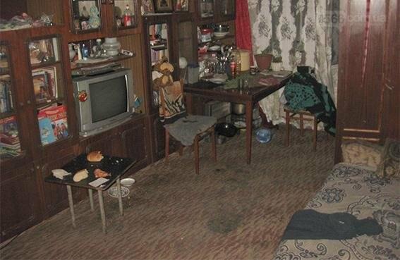 Нiкопольчанці загрожує 15 років за вбивство співмешканця, фото-2