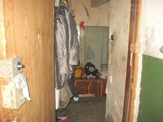 Нiкопольчанці загрожує 15 років за вбивство співмешканця, фото-1