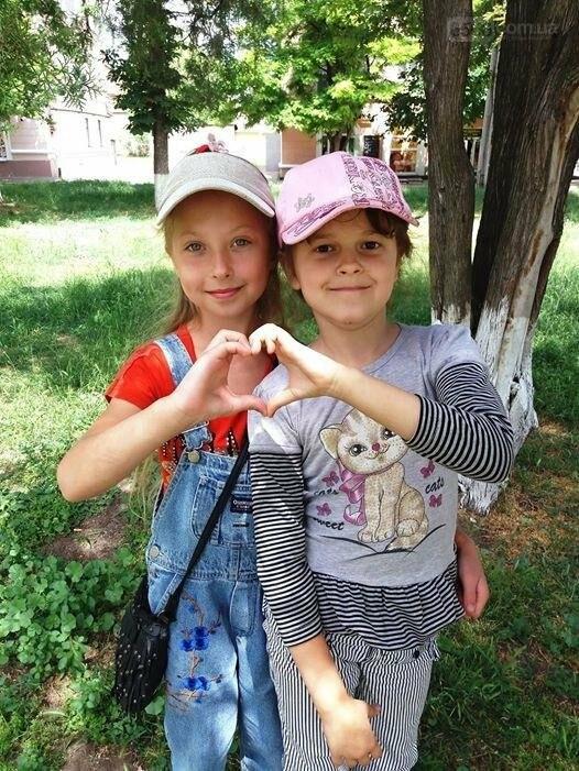 Як розважаються нікопольські дітлахи в літній школі  « Ми - творці майбутнього»  , фото-5