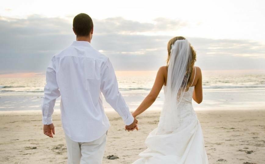 Ученые определили формулу счастливого брака: Никопольчанам теперь проще будет найти свое счастье , фото-1