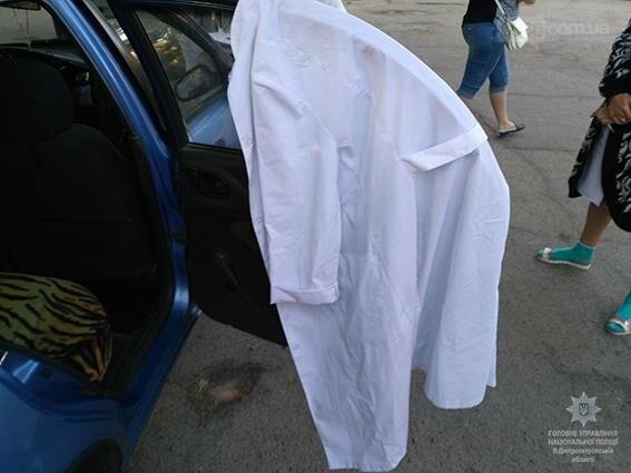 В Нікополі поліцейські затримали шахрайку, фото-3