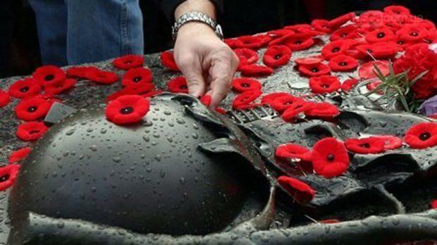 22 червня День скорботи та вшанування пам'яті жертв війни, фото-1