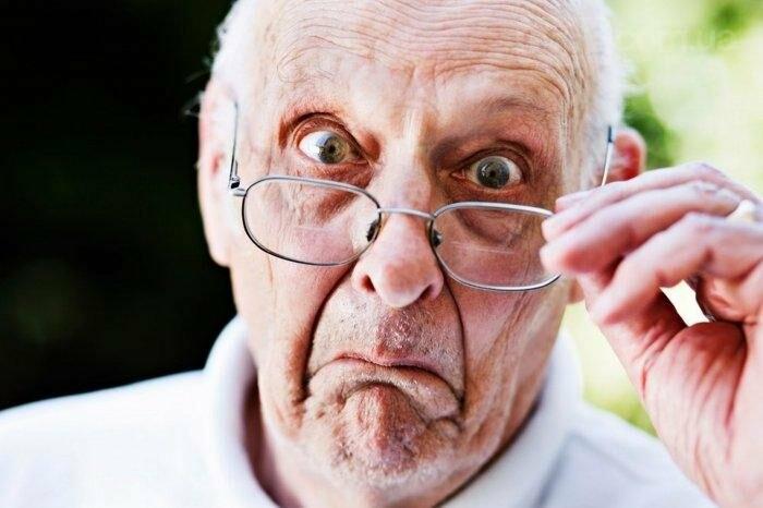 Депутаты  задумались об отмене пенсий, фото-1