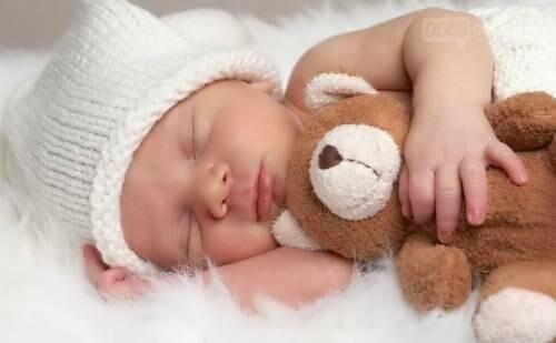 У Нікополі за минулий тиждень народилося 14 дітей, фото-1