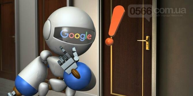 Говорите громче – Google все записывает , фото-1