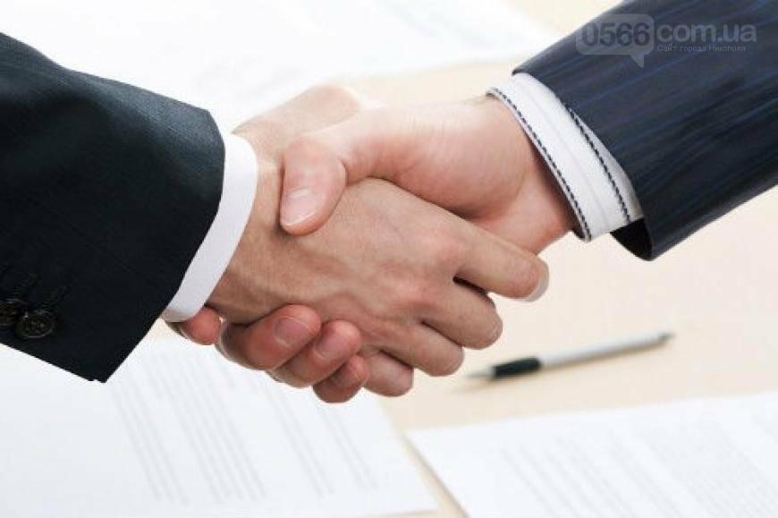 Інформація що до конкурсного відбору на отримання компенсації відсоткових ставок за кредитами, фото-1