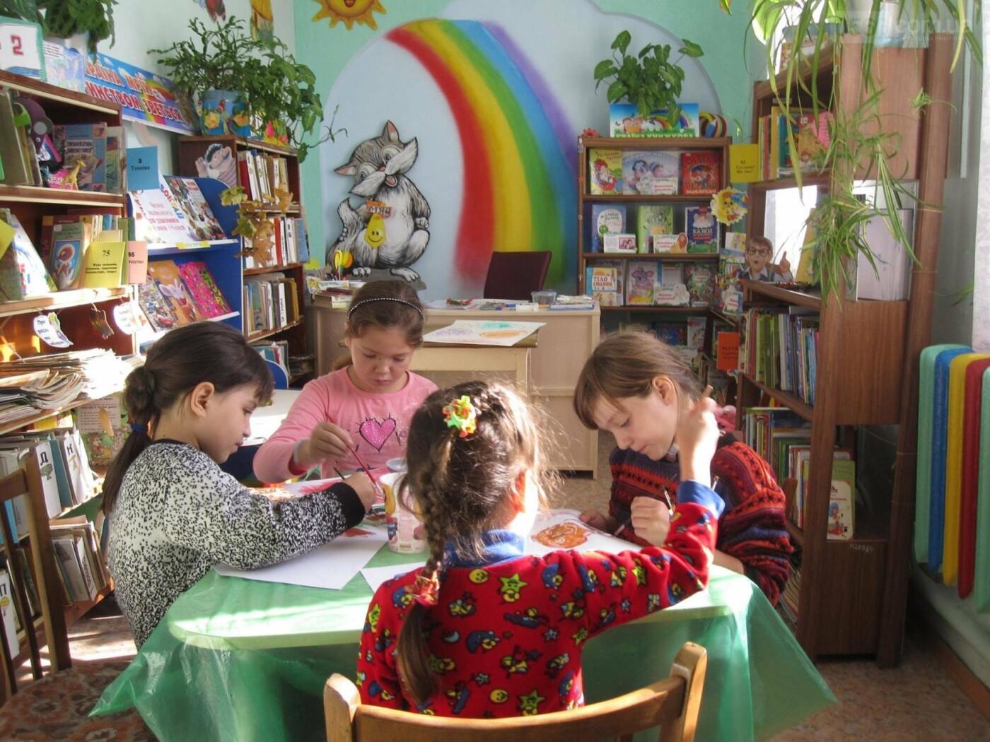 Арт-терапевтичні заняття для діток в Нікополі , фото-1