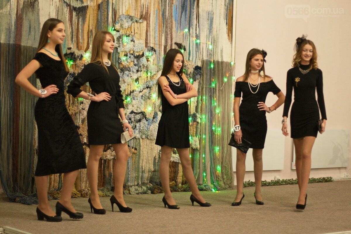 В Никополе состоялся Международный конкурс-сказка «Рождественский Ангел 2018», фото-3
