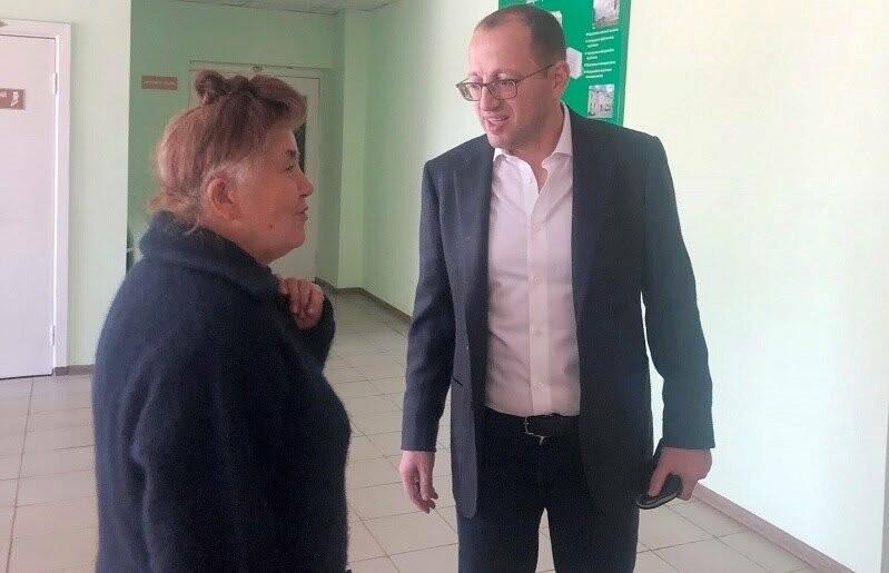 В партии Оппозиционная платформа - За жизнь ответили на главные вопросы перед выборами, фото-4