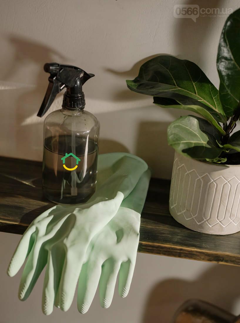 Как и где заказать профессиональную уборку в доме?, фото-5