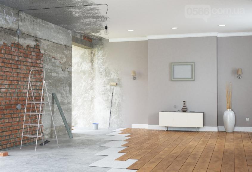 Как и где заказать профессиональную уборку в доме?, фото-3