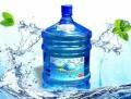Аквиум, доставка воды на дом и в офис