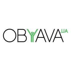 Логотип - Объявления Никополя - OBYAVA.ua