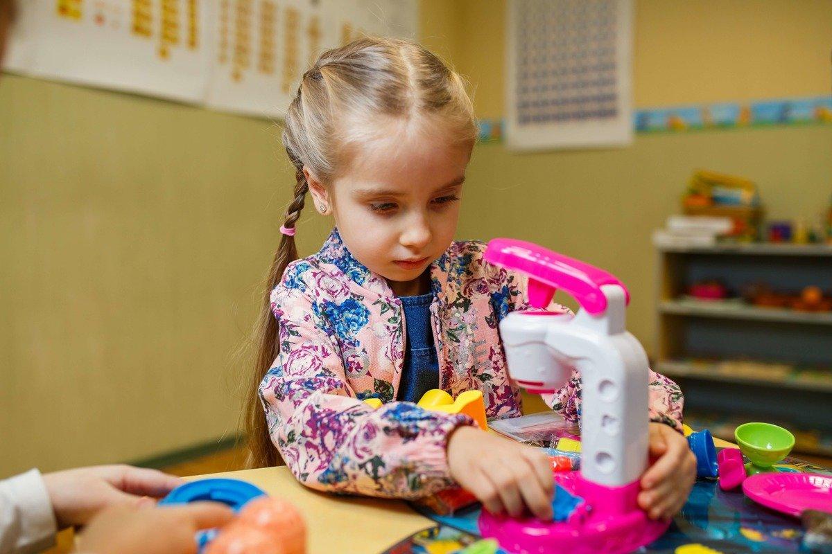Чем занять ребенка в условиях самоизоляции. Топ-недорогих и полезных решений, фото-1