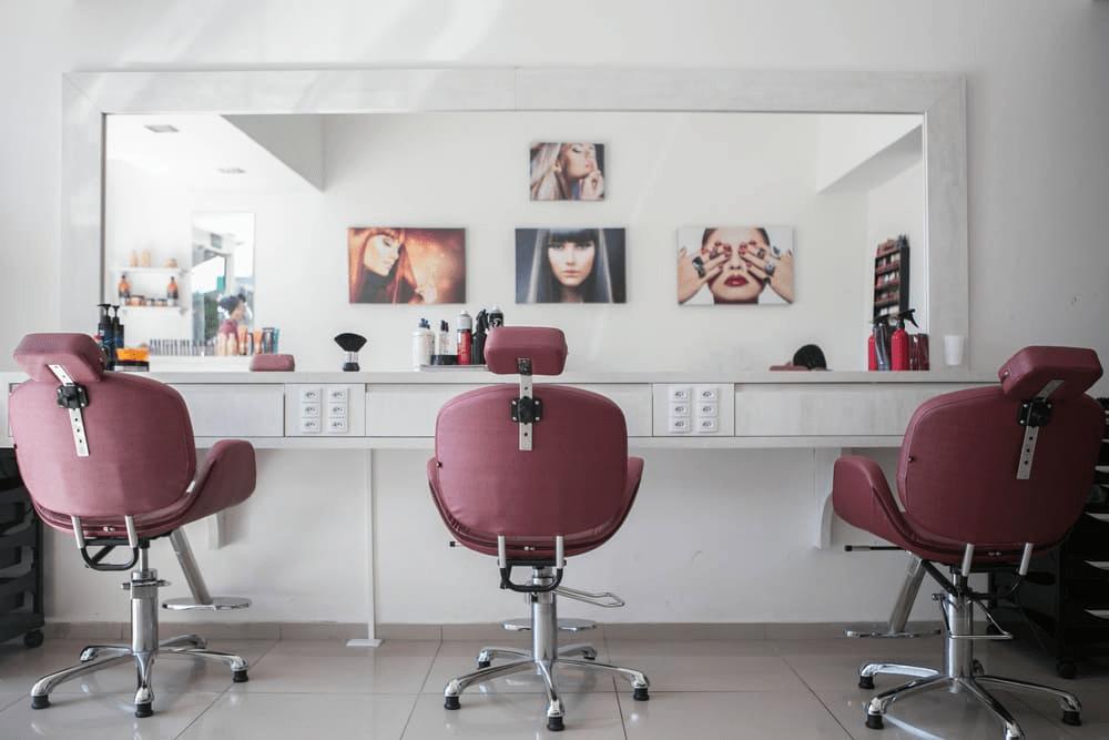 Как выбрать и где купить оборудование для салона красоты?, фото-1