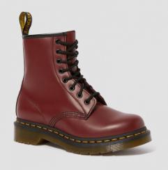 Как отличить настоящие ботинки Dr.Martens 1460 от подделки?